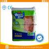 中国の工場からの熱い販売の赤ん坊のおむつのおむつのブランド