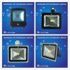 PF>0.9 85lm/W 10W 20W 30W 50W LED Flut-Licht