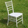 결혼식을%s 연회 수지 Chiavari 명백한 의자