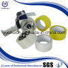 Utilizado para alta de vedação da caixa de acrílico transparente BOPP Fita Adesiva