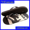PE Male Slippers Beach Durable лета (14G008)