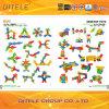 Plastiktischplattenspielzeug der Kinder (SL-043/SL-044)