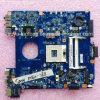 Carte mère d'ordinateur portable pour Sony Vaio Sve141d Mbx-268 (a1893195A)
