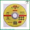 115X1.0X22mm Cutting Wheel/Disc per Metal/Stone/Stainless Steel
