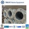 Pipe Ductile Iron Desmantling Joint Compensator