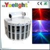 광저우 Baiyun 지역 LED 화살 끝없는 칼 광속 효력 빛