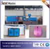 2016 venta caliente plástico de calidad alta Ratón Máquina de Inyección