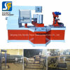 prix d'usine papier Machines Produits/ toilettes Core Machine automatique de tuyau