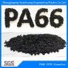 PA66 de Korrels van plastieken voor de Band van de Isolatie