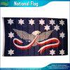 ウィスキーの暴動のフラグ新しい歴史的3X5 FTのウィスキー税の抗議の旗(J-NF05F09028)