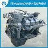 4 cilindros 6 Cilindros Generador Diesel Engine