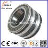 Rolamento de rolo cilíndrico SL04 5030 PP