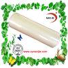 엄청나게 큰 롤 PVC 중국 제조자에서 물자 음식 포장 필름
