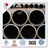 4 de Pijp van het Staal van de duim Sch40 A671 CB60 Efw voor Lagere Temperaturen
