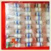 99.5% Acetato 38916-34-6 do Somatostatin dos Peptides da classe da medicina da pureza