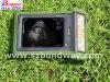 L'échographie portable Scanner pour Vétérinaires, système d'imagerie par ultrasons à usage vétérinaire, Reproscan, Bcf capteur à ultrasons, échographie Machine
