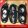 Preiswerte Fluglinie Eyemask Silk Augen-Schablonen-Form-Augen-Massenschablone