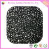 Masterbatch nero per i granelli del polietilene