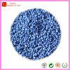 Couleur bleue Masterbatch pour l'élastomère thermoplastique