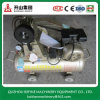 Bomba de ar industrial da fase monofásica de Kaishan KS10 1.5HP 8bar