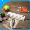 Meer-Mädchen mini bewegliche Vakuumnahrungsmittelabdichtmassen-Verpackungsmaschine für Sous Vide Präzisions-Kocher
