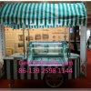 販売のための2.2mのアイスキャンデーのアイスクリームのカート