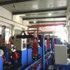 De Machine van de Productie van de Cilinder van LPG van Hlt11-36 6kg