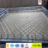 直接工場価格ケーブルの保護ネットワーク