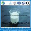 Agente anti-espumado para fabricación de productos químicos