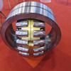 Kugelförmige Peilung des Rollenlager-22316cc/W33 22316ca