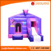 2017 Kind-aufblasbarer Spielwaren-Prahler für Familien-Spielplatz (T3-032)