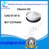 Ацетат CAS 67-97-0 витамина D3
