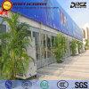 Tente Drez 30 Ton Event Air Conditioner pour le refroidissement Il Data Room Serveur Central