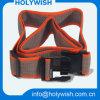 Cinto personalizado Tela colorida Correia de bagagem personalizada