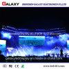 P2.976/P3.91/P4.81 video tabellone per le affissioni pieno locativo esterno dell'interno dello schermo di visualizzazione della parete di colore LED per la pubblicità della fase di esposizione di eventi