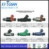 Engine Fuel/Petrol Injector for BOSCH DELPHI DENSO