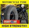 Neumático 4.50-12 5.00-12 del policía motorizado de tres