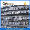 Barre d'acciaio del filetto di vite dell'acciaio ad alta resistenza Psb500
