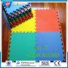 Фиксатор для серии EVA напольные коврики, детей из мягкой резины пол