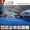 De draagbare Tent van de Hangaars TFS van Vliegtuigen voor Tennis voor Verkoop