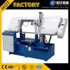Fornecedor Hh4235 da máquina de Sawing da faixa da estaca da tubulação da câmara de ar do metal U
