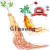 L'or Ginsenoside Rg Panax Ginseng Berry Extraire pour renforcer les reins