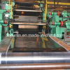 Sale caldo Nitrile Rubber Sheet con Smooth Surface