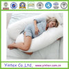 High Quality&Good Price Body Pillow