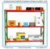 Langes Span Warehouse Storage Pallet Rack mit Highquality