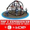 Netto Beklimmen van de Pret van de Apparatuur van de geschiktheid (HD14-133E)