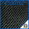 PVC Coated Shopping Handbag Fabric du polyester 600d Diamond