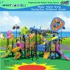 Novo Design Escola Parque Infantil Jogo sobre Stock (HD-2602)