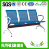 Cadeira de espera pública de espera da cadeira do aeroporto da cadeira do hospital (SF-77)