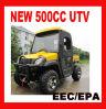 CEE 500cc UTV 4X4 UTV para venda (MC-161)
